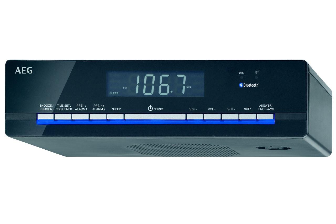 Kleiner Kühlschrank Ohne Gefrierfach Media Markt : Günstige küchenzeilen und küchenmodule mit elektrogeräten bei mediamarkt